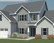 Lot 184 Habersham Avenue, Rocky Point image
