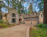 3423 LAKE GROVE  AVE, Lake Oswego image