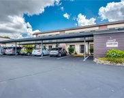 3917 Country Club  Boulevard Unit 102, Cape Coral image
