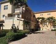 514 Avellino Isles Cir Unit 3301, Naples image