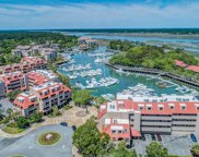 13 Harbourside Lane Unit #7160, Hilton Head Island image