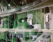 411 Anderson Street, Belton image