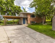 6901 S Cormorant Cir, Cottonwood Heights image