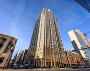 1250 S Michigan Avenue Unit #1006, Chicago image
