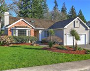 25624 Lake Wilderness Country Club Dr SE, Maple Valley image