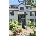 4000 CARMAN  DR Unit #D53, Lake Oswego image