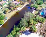 17442 Bayharbor Circle, Port Charlotte image