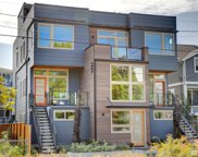 2617 NW 60th St, Seattle image