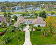3120 TIMBERLAKE POINT, Ponte Vedra Beach image