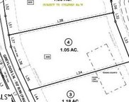 Greylogs Lane Unit Lot 4, Spartanburg image
