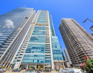 340 East Randolph Street Unit 1207, Chicago image