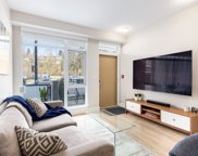 3570 Sawmill Crescent, Vancouver image
