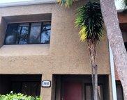 5858 Windhover Drive Unit 5858, Orlando image