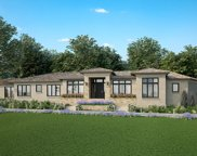 26088 Duval Way, Los Altos Hills image