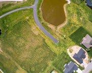 534 Crane Hill Trace Lot 23, Henderson image
