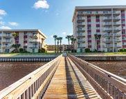 2711 N Halifax Avenue Unit 494, Daytona Beach image