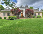 15085 Washington Way, Bristol image
