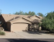 16519 N 106th Way, Scottsdale image