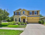 11623 Storywood Drive, Riverview image