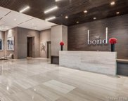 1080 Brickell Ave Unit #2109, Miami image