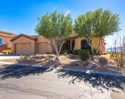 3681 N Swilican Bridge Rd, Lake Havasu City image