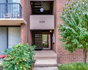 2101 Walsh View   Terrace Unit #17-202, Silver Spring image