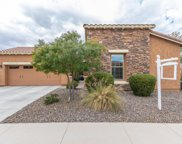 17008 S 176th Drive, Goodyear image