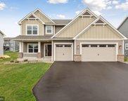 11050 Scherber Lane N, Dayton image