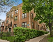 1020 West Barry Avenue Unit 3, Chicago image