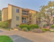2309 Golden Oaks Ln 2309, Monterey image