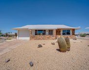 13343 W Hardwood Drive, Sun City West image