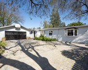 1753 Hull Ave, Redwood City image