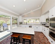 25372 Wilkes Place, Laguna Hills image