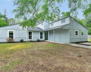 6200 Ropley  Court, Charlotte image