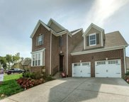 4611 Maryweather, Lot 21, Murfreesboro image