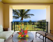 1 Ritz Carlton Unit 1527-29, Maui image