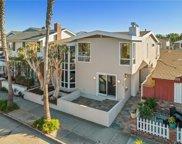 1747     Miramar Drive, Newport Beach image