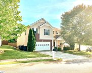 126 Scottish Avenue, Simpsonville image
