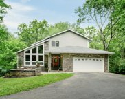 1154 Lakewood Dr, Gallatin image