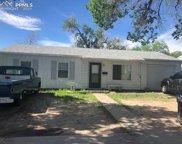 2815 E Bijou Street, Colorado Springs image