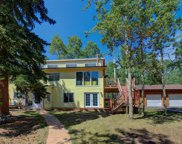 31558 Conifer Mountain Drive, Conifer image