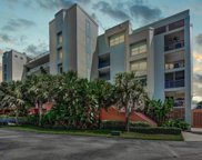 5300 S Atlantic Avenue Unit 13605, New Smyrna Beach image