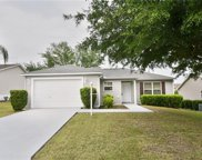 451 Alora Street, The Villages image