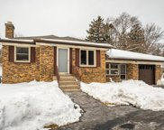 13010 S Monitor Avenue, Palos Heights image