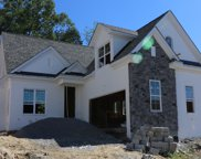 419 Riverstone Place, Mount Juliet image