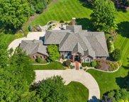 12103 Oakcrest Estates, St Louis image