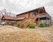 2950 Mockingbird Way, Sevierville image