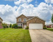 4214 Breakers  Point, West Chester image