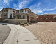 5861 FROSTED CLOUD Court, Las Vegas image