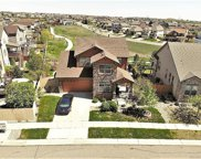 7791 East 133rd Avenue, Thornton image